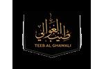 TEEB AL GHAWALI