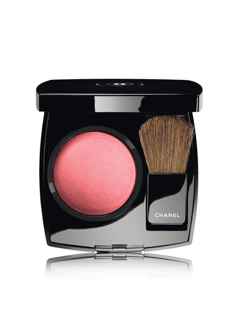 CHANEL JOUES CONTRASTE L POWDER 330