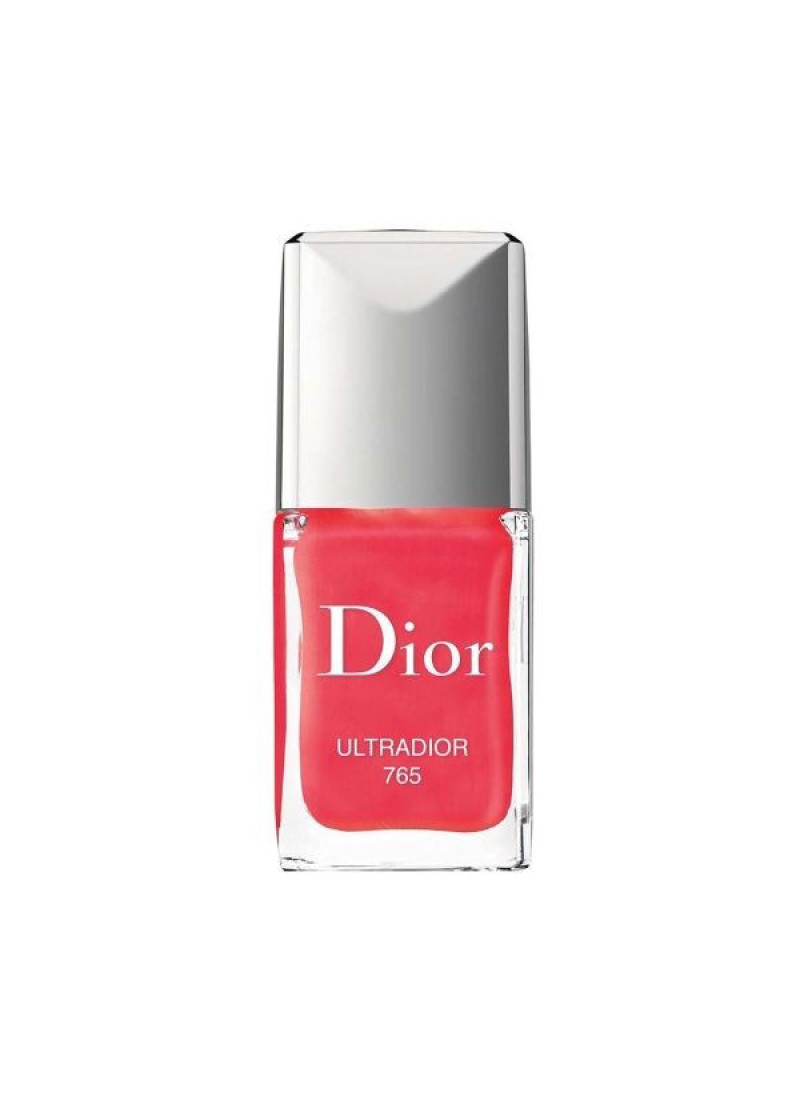 CHRISTIAN DIOR VERNIS 765 ULTRADIOR 10ML