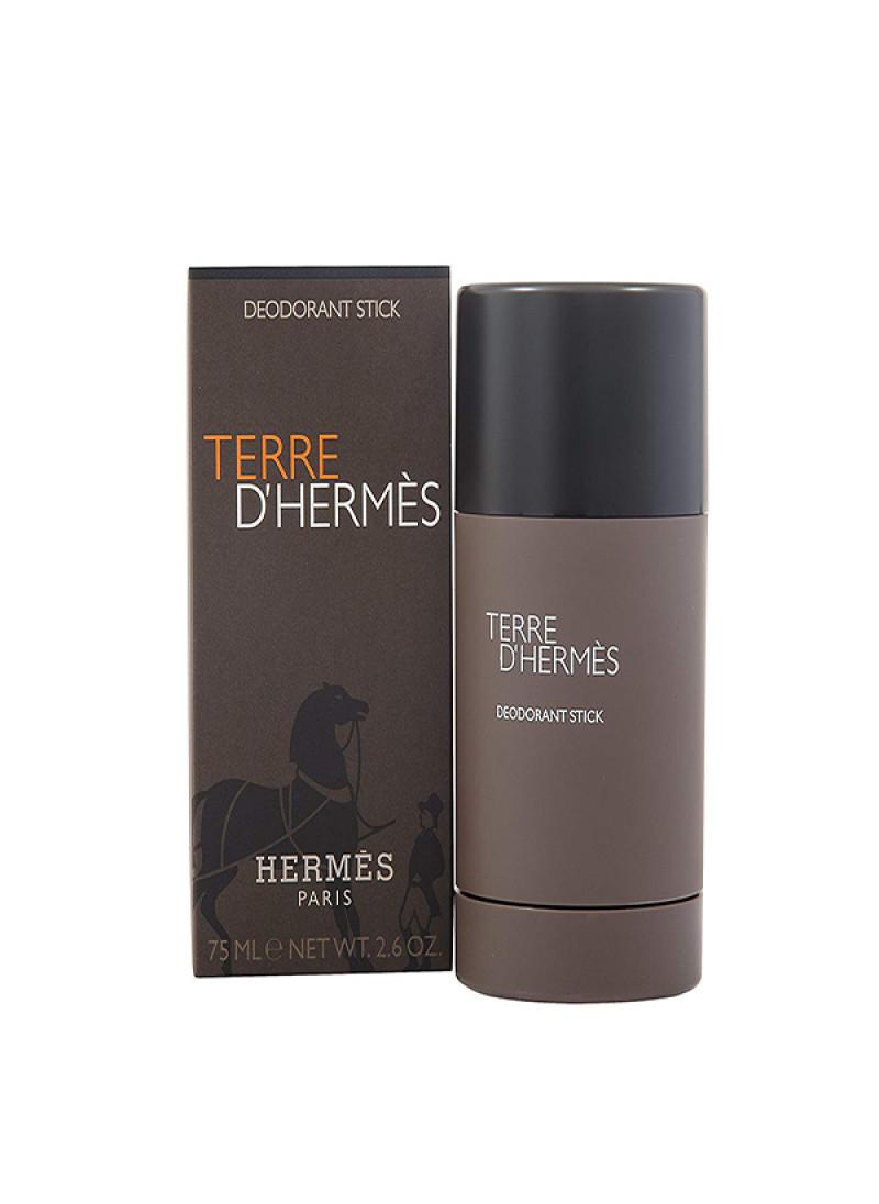 HERMES TERRA DE HERMES DEO STICK 75ML