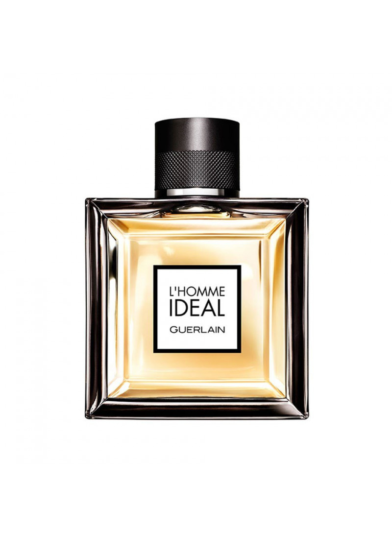 GUERLAIN L`HOMME IDEAL EDP 100ML