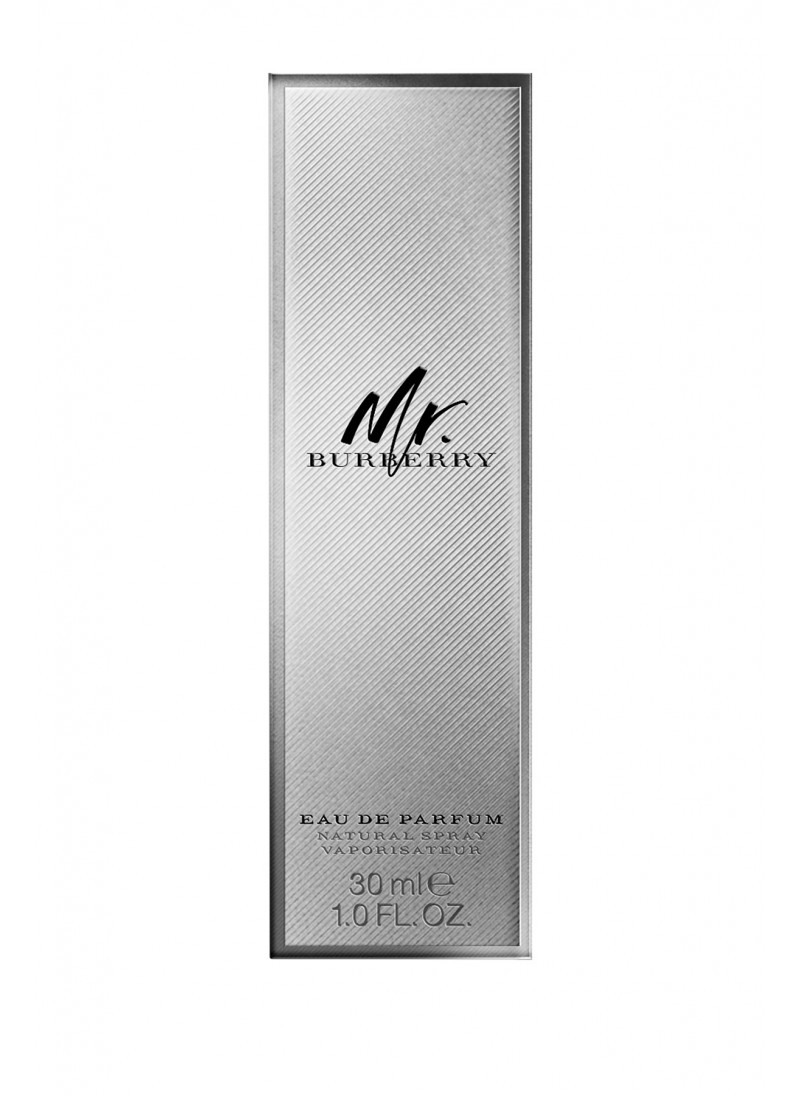 BURBERRY MR EDP 30ML