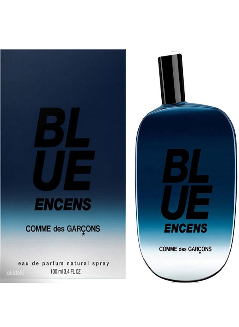 COMME DES GARCONS BLUE ENCENS EDP UNISEX 100ML