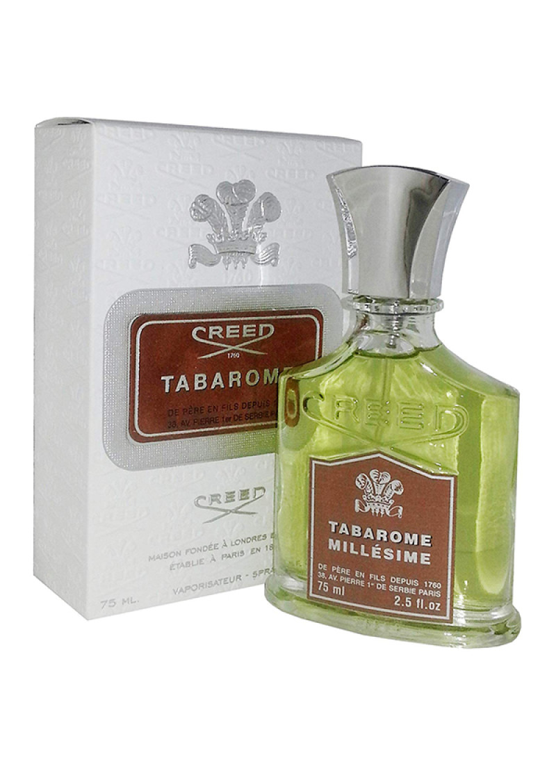 CREED TABAROME EDP M 75ML