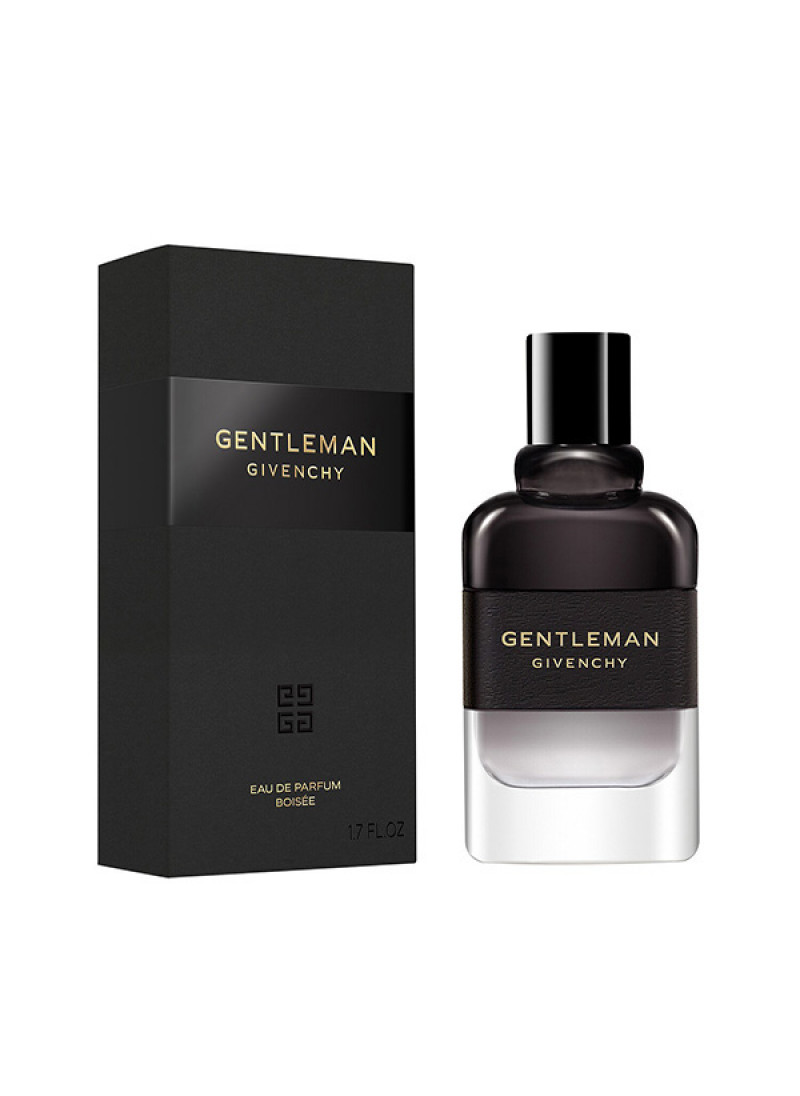 GENTLEMAN EDP BOISE  FRAGRANCE M 100ML