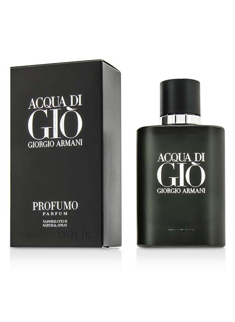 GIORGIO ARMANI ADGH PROFUMO M PARFUM 40ML