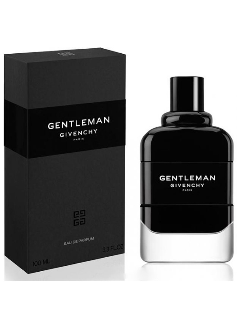 GIVENCHY GENTLEMEN M EDP 50ML