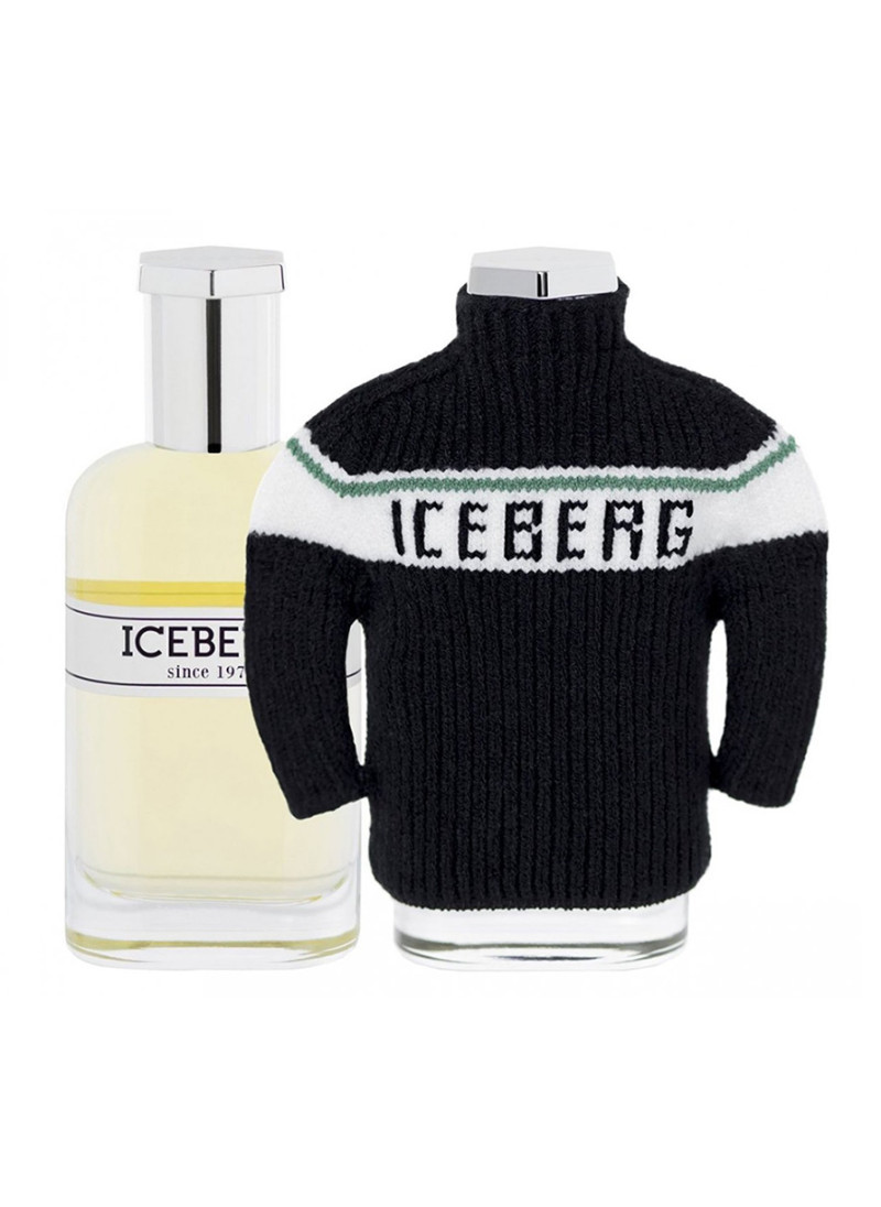 ICEBERG 1974 FOR HIM EDP 100ML
