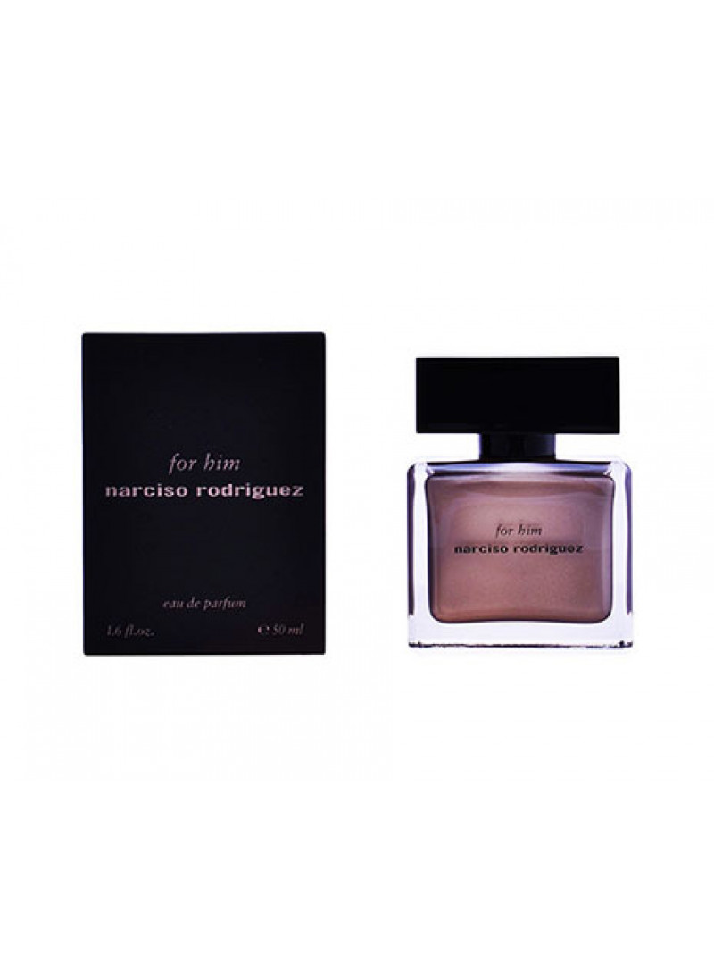 NARCISO RODRIGUES FOR HIM EDT M 100ML