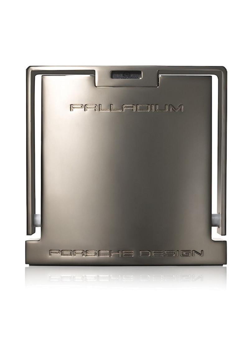 PORSCHE DESIGN PALLADIUM EDT 30 ML