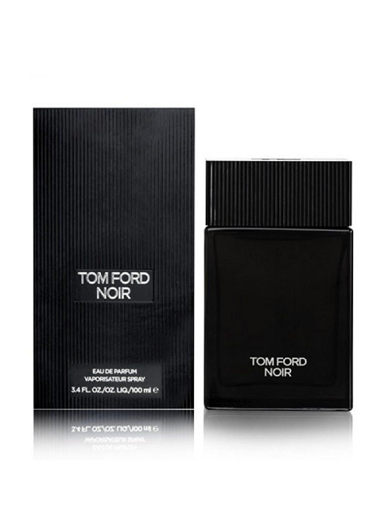 TOM FORD NOIR EDP M 100ML