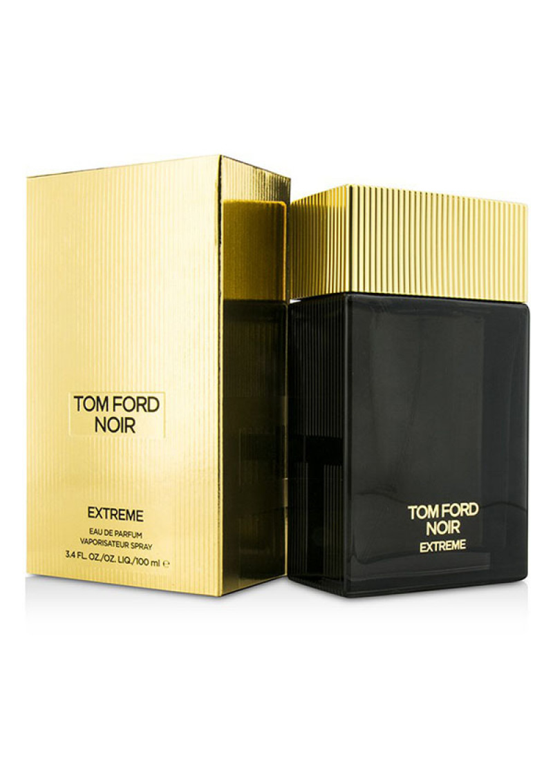 TOM FORD NOIR EXTREME EDP M 100ML