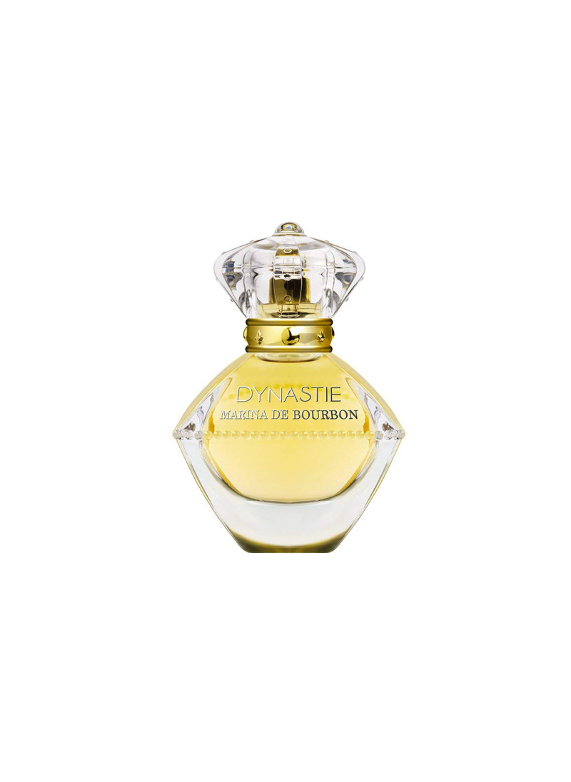 MARINA DE BOURBON GOLDEN DYNASTIE EDP 50ML