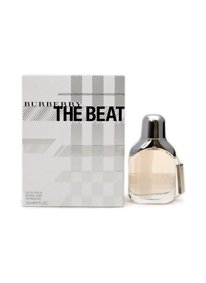 BURBERRY THE BEAT L EDP 30ML