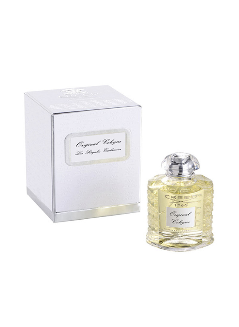CREED LES ROYALES EXCLUSIVES WHITE FLOWERS EDP L 3...