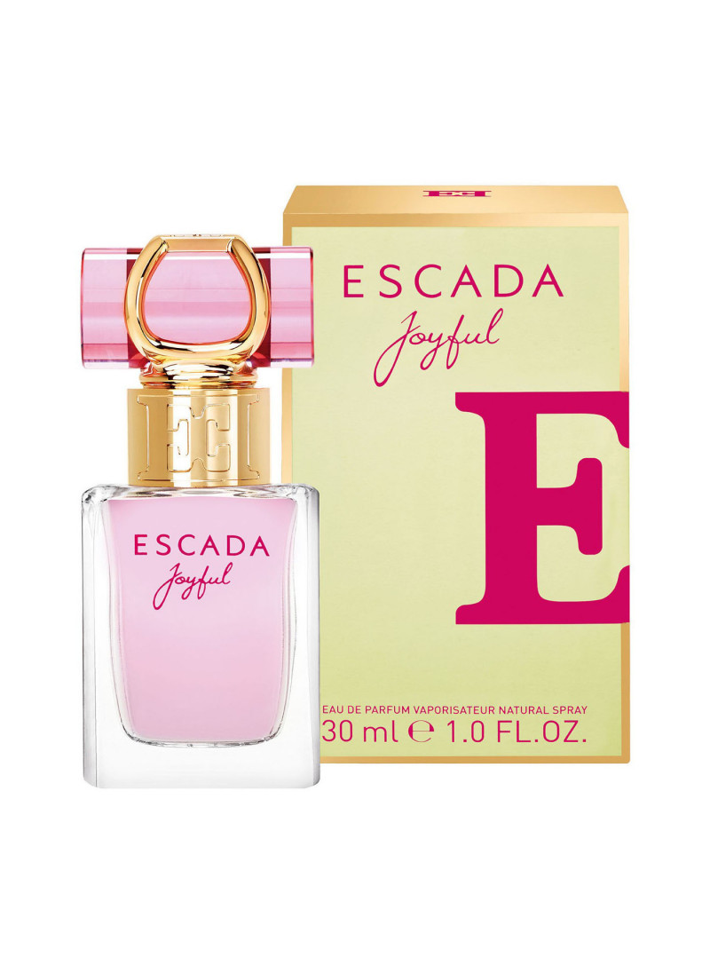 ESCADA JOYFUL L EDP 30ML