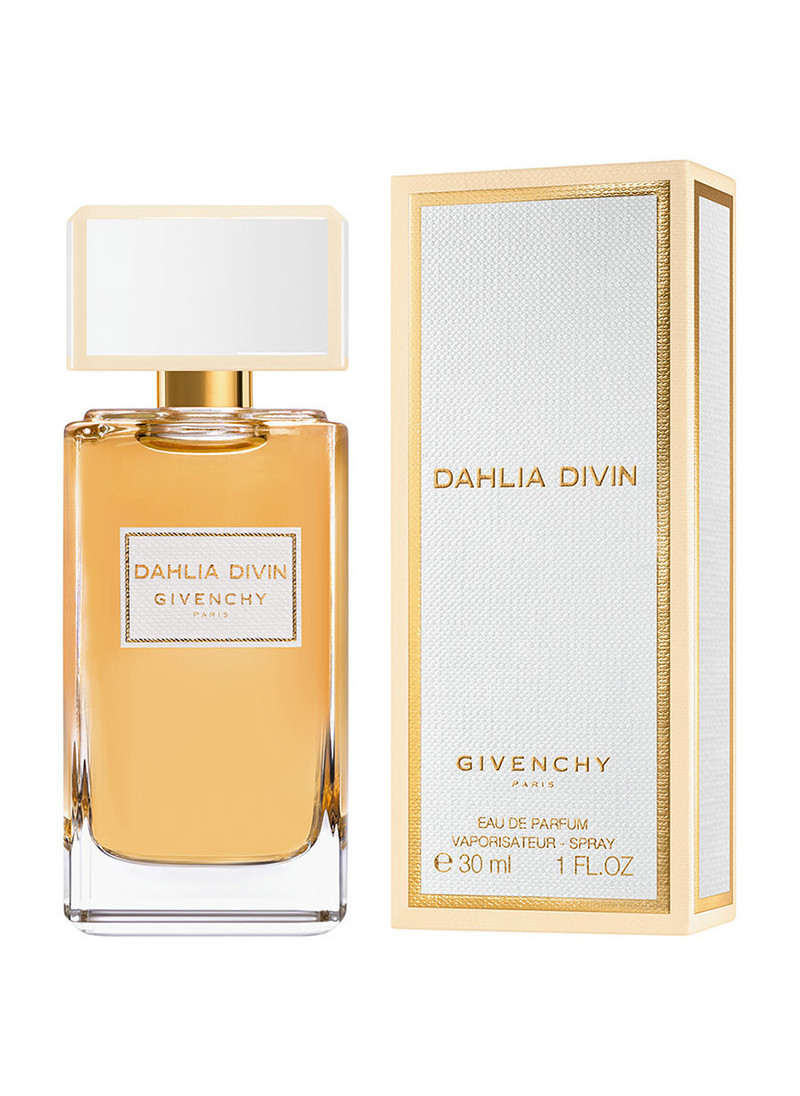 GIVENCHY DAHLIA DIVIN L EDP 30ML