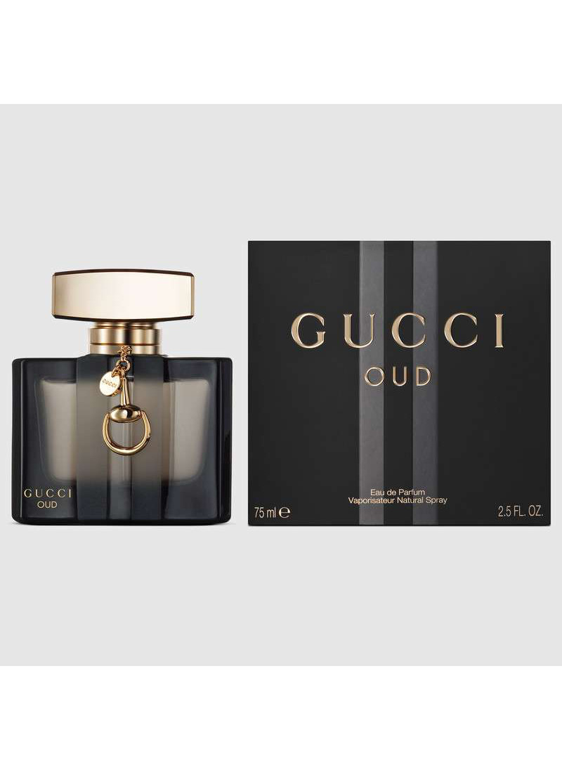 GUCCI OUD L EDP 75ML