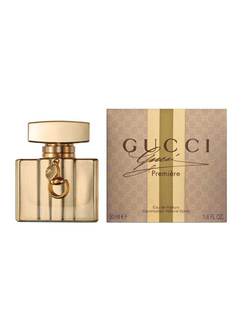 GUCCI PREMIERE L EDP 50ML