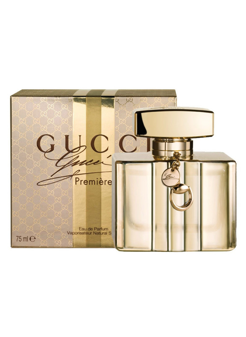 GUCCI PREMIERE L EDP 75ML