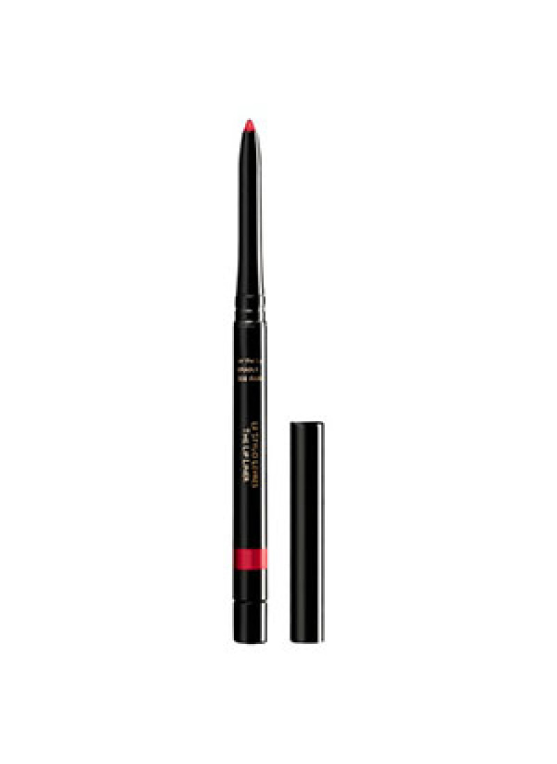 GUERLAIN LIP LINER L LOUVRE LIP PENCIL