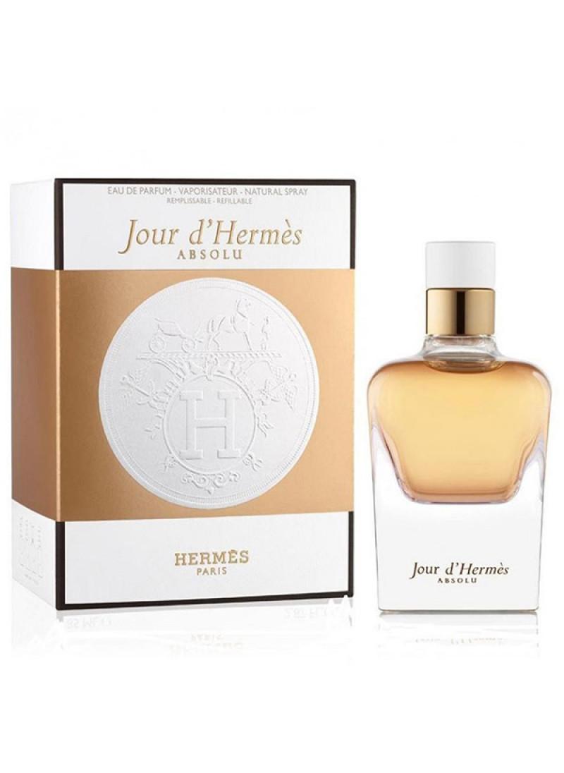 HERMES JOUR D'HERMES EDP L 85ML