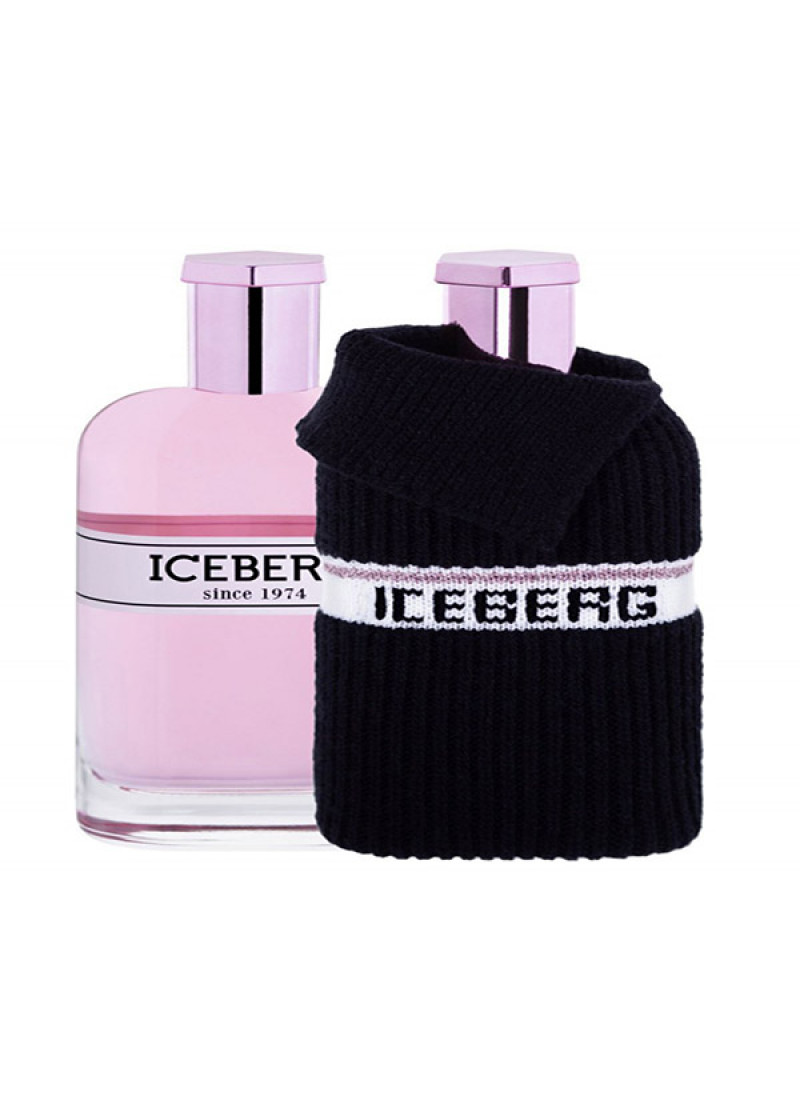 ICEBERG 1974 FOR HER L EDP 100ML