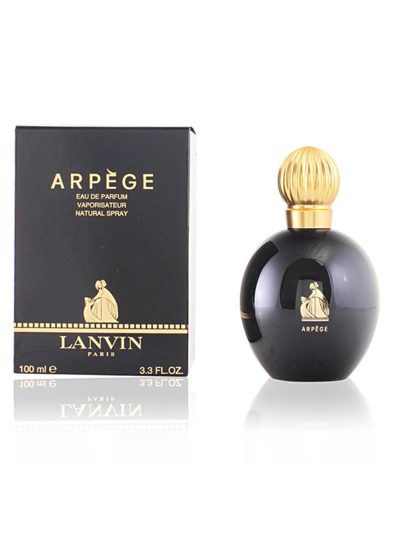 LANVIN ARPEGE L EDP 100ML