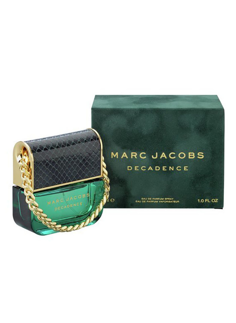MARC JACOBS DECADENCE EDP L 30ML