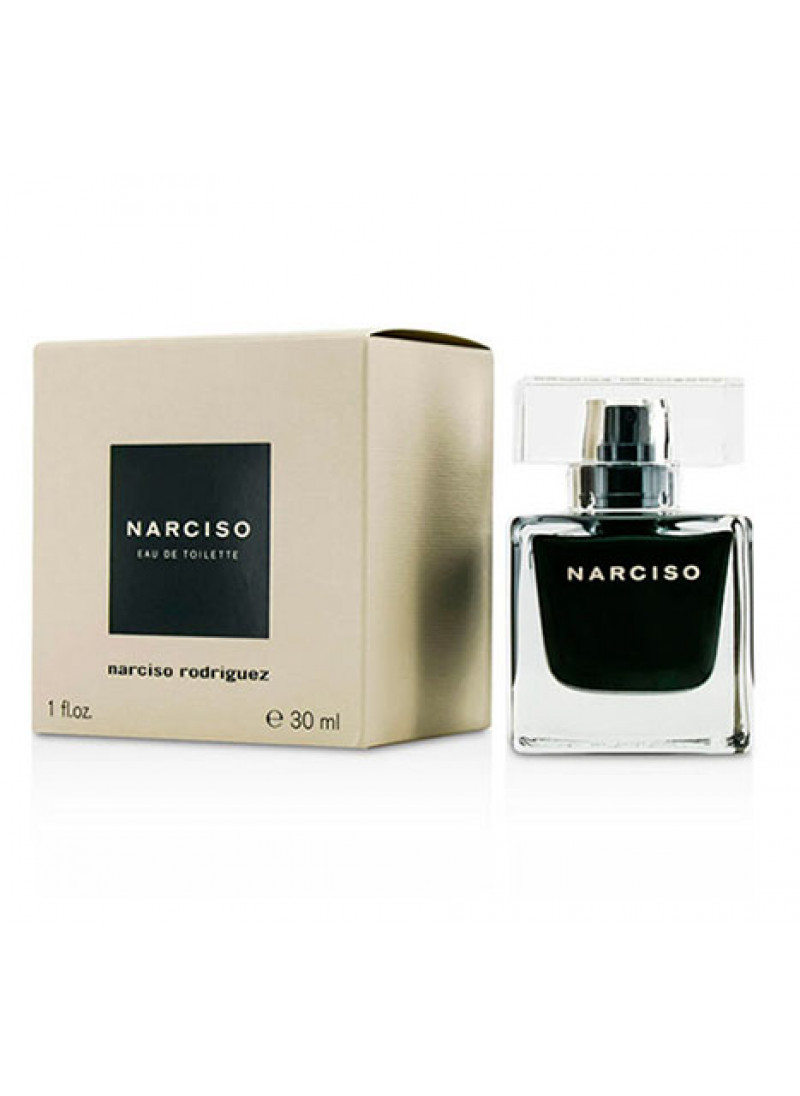 NARCISO RODRIGUES NARCISO EDT L 30ML