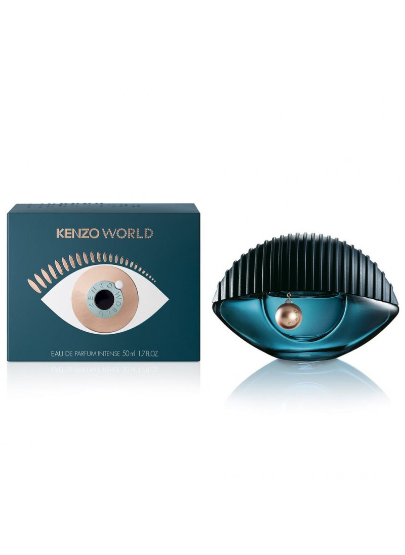 KENZO WORLD INTENSE EDP 30ML